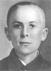 КазейМарат Иванович