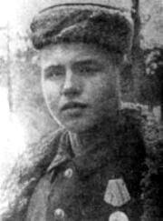 Leonid Golikov.jpg