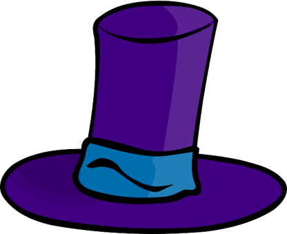C:\Users\ИЛЕНАЧКА\Desktop\people-cartoon-purple-free-crazy-clothing-hat.png