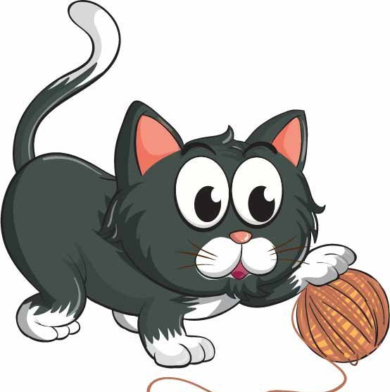 C:\Users\ИЛЕНАЧКА\Desktop\1431080615_vector-cat-collection-2-04.jpg