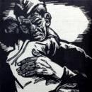 http://www.sholokhov.ru/files/808/gallery/sm_90.JPG