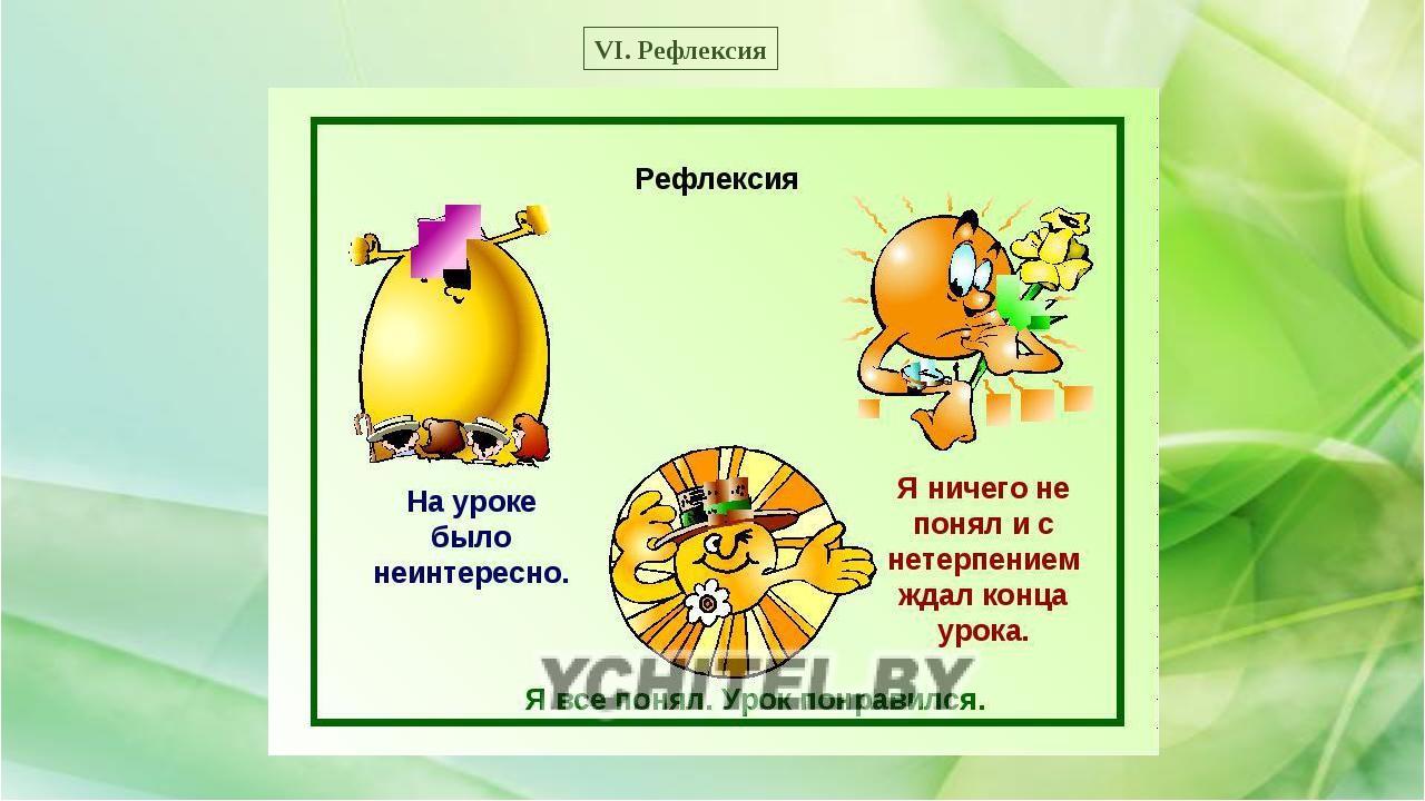 hello_html_m12e1b86b.jpg