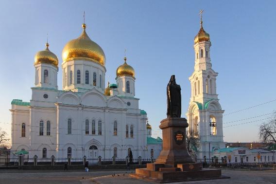 http://old.donland.ru/Data/Sites/1/media/DonlandGallery/mid122736/gallery676/OriginalImages/rostov_kafedral_sobor.jpg