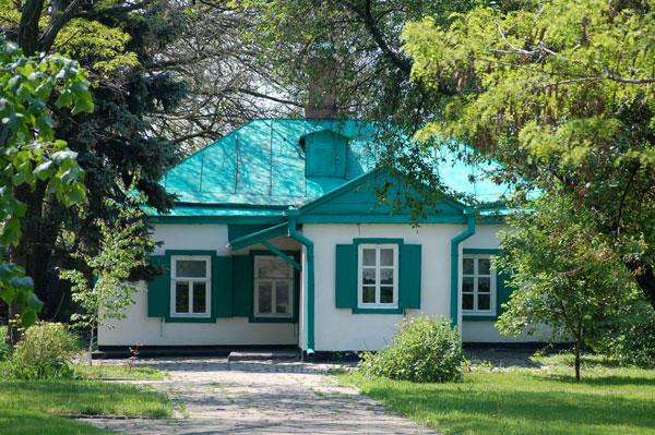 Chekhov Birthhouse.jpg