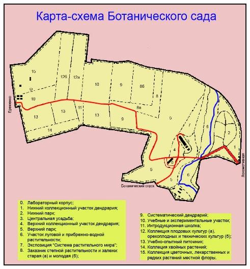 http://ttu.rushkolnik.ru/tw_files2/urls_27/92/d-91787/91787_html_m54cc0c29.jpg