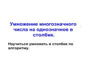 hello_html_69c057e2.png