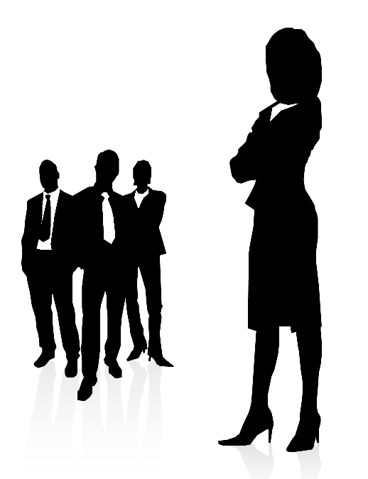 http://club-woman.com/uploads/posts/2011-02/1297078605_businesspeoplesilhouettewoman.jpg