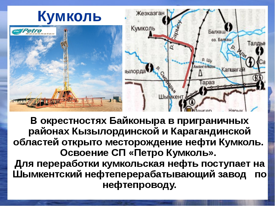 Кумколь В окрестностях Байконыра в приграничных районах Кызылординской и Кара...