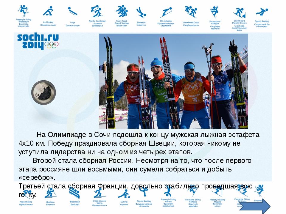 Конькобежный спорт Ольга Борисовна Граф  Двукратный призёр олимпийских игр...