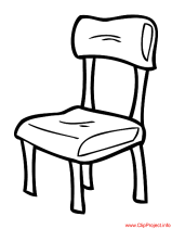 http://www.coloringpagesfree.net/images/joomgallery/details/school_colouring_pages_25/chair_image_to_color_for_school_20120327_1569316765.png