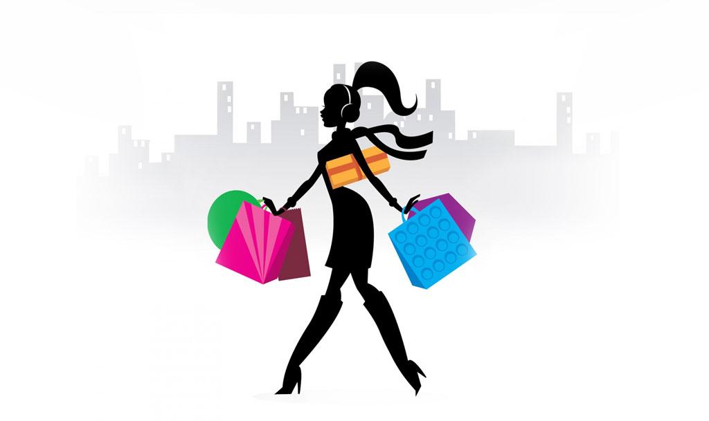 http://www.mkvtravel.ru/shopping/bottom.jpg