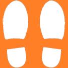 C:\Users\1\Desktop\к уроку по совести 2\план урока\КАРТИНКИ\tracks-footprints-shoes-icon.png