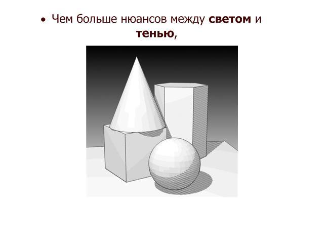 hello_html_m50c281de.jpg