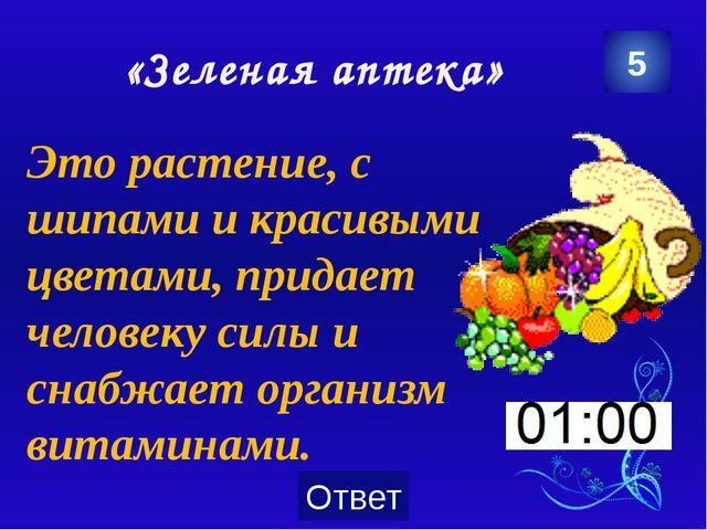 http://newfocusclub.ru/uploads/post-4-1289483288.jpg http://bashny.net/upload...