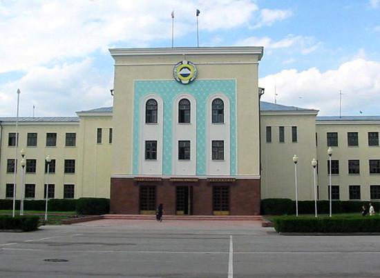 http://fedpress.ru/sites/fedpress/files/nancy/news/karachaevo_cherkesia_b01_48q6ivm.jpg