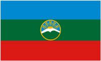 http://kchr.ru/mainmenu/about_the_republic/uploads/files/flag_kchr.jpg