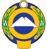 http://kchr.ru/mainmenu/about_the_republic/uploads/files/kchr_gerb.png