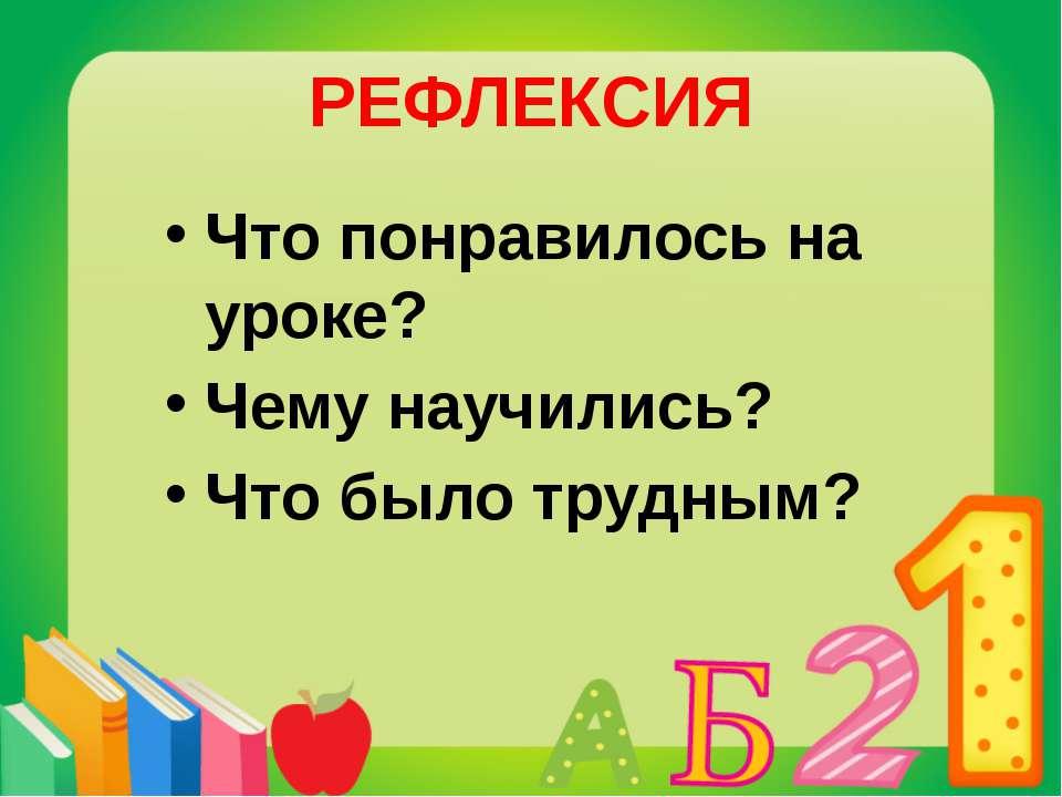 hello_html_3b0617e5.jpg