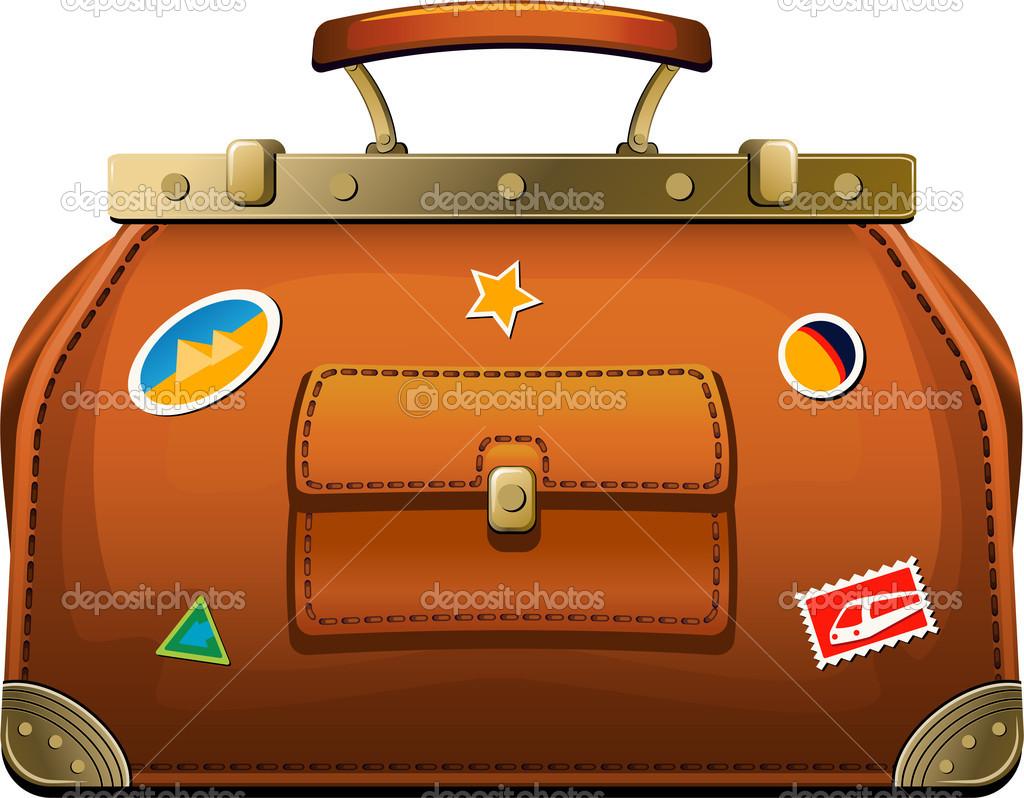 http://static6.depositphotos.com/1004521/560/v/950/depositphotos_5602113-Old-fashioned-travel-bag-valise.jpg