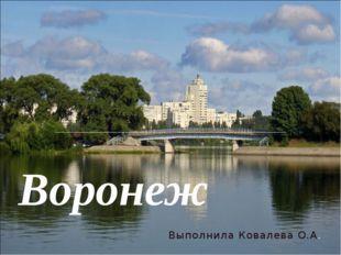 Первое упоминание о Воронеже датируются1177 годом.Соответственнаязаписьобнару