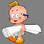 hello_html_33846b9f.png