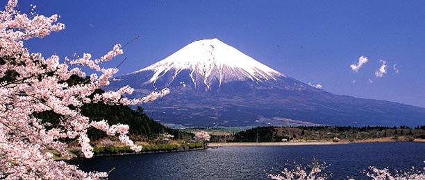 http://thailland.ru/wp-content/uploads/2012/11/fuji-big.jpg