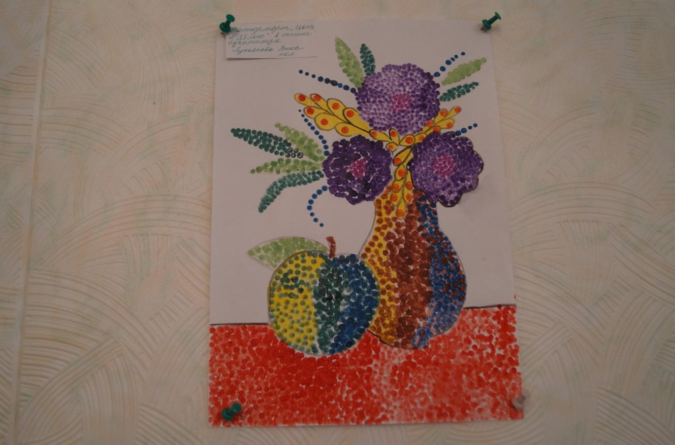 F:\рисунки Лукьянова Вика\DSC06151.JPG