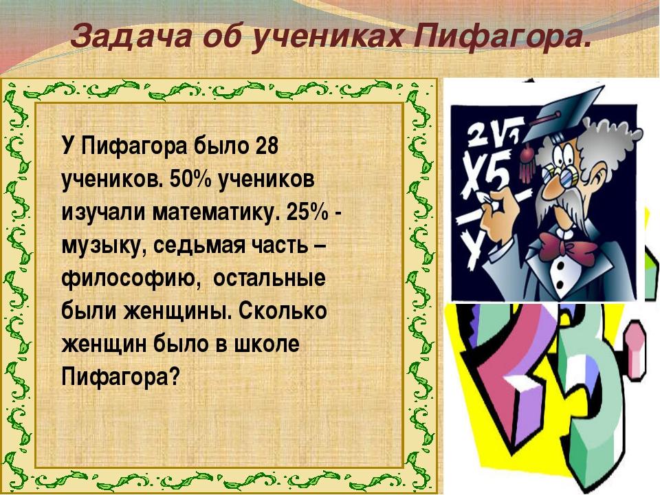 ЧТО ВЫГОДНЕЕ? Положить в банк на год 30000 рублей под 10% годовых? или Полож...