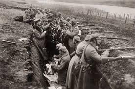 Картинки по запросу перемирие войны первой мировой войны