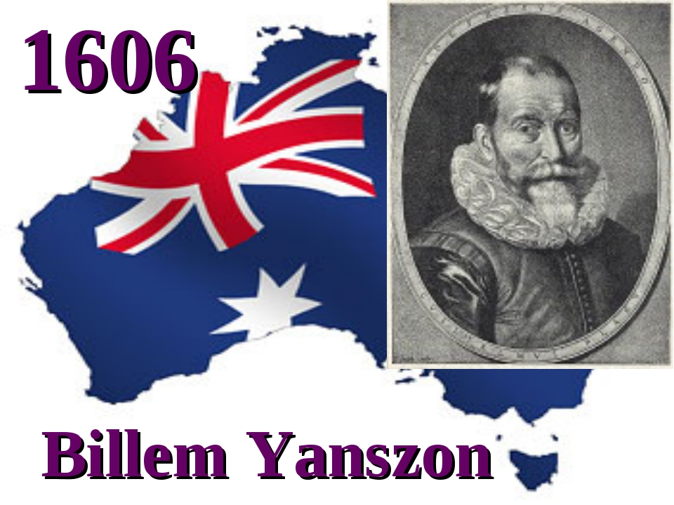 1606 Billem Yanszon