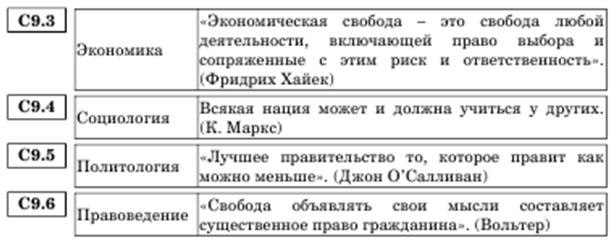 http://rusidze.ru/wp-content/uploads/2012/03/%D1%819-2.png