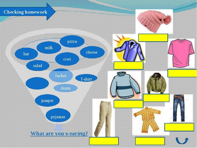I like pizza Aim: Talking about food likes and dislikes. Structures: Present...