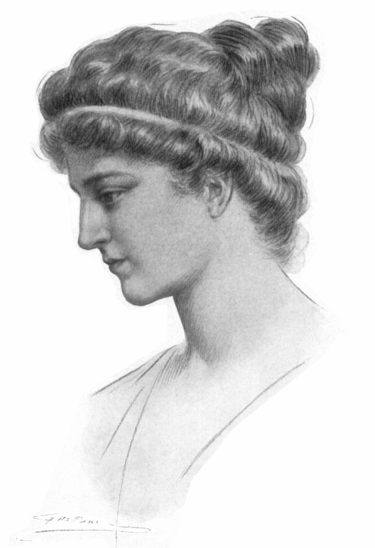 http://upload.wikimedia.org/wikipedia/commons/0/07/Hypatia_portrait.png?uselang=ru