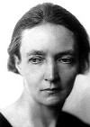 http://go.imgsmail.ru/imgpreview?key=http%3A//upload.wikimedia.org/wikipedia/commons/thumb/7/79/Joliot-curie.jpg/200px-Joliot-curie.jpg&mb=people&l=http%3A//go.imgsmail.ru/img/mail/avatar.png&q=90&w=100