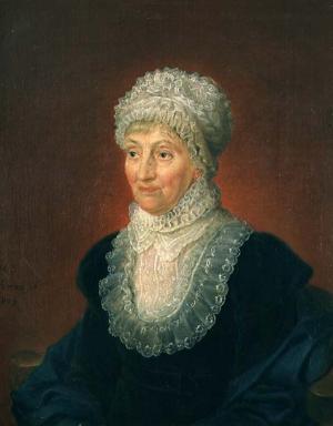 http://0.tqn.com/d/womenshistory/1/5/w/v/2/Caroline-Herschel-Tielemans.png