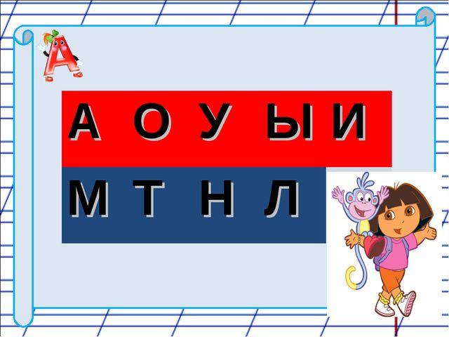 АОУЫИ МТНЛ