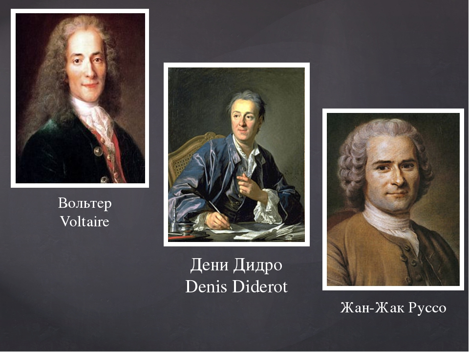 the views of voltaire and diderot on religious intolerance
