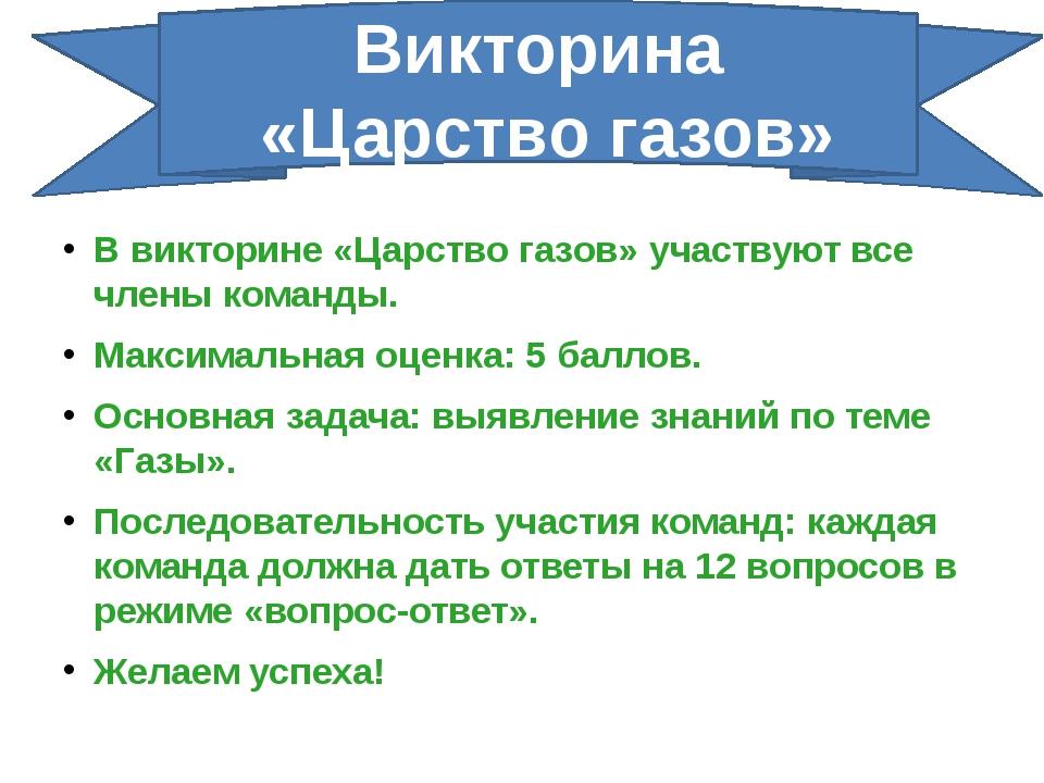 Вопросы 2-й команде Болотный (рудничный газ), являющийся основным компонентом...