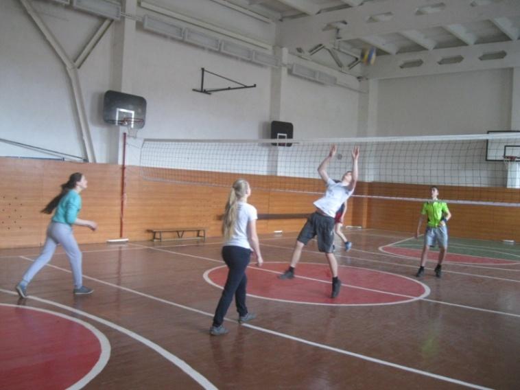 C:\Users\Администрация\Pictures\волейбол\IMG_5186.JPG