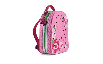 http://www.crocs4u.ru/wp-content/uploads/2012/07/Girls-pink-Lemonade-Crocband-Flower-Backpack-_35094_669_ALT140.jpg