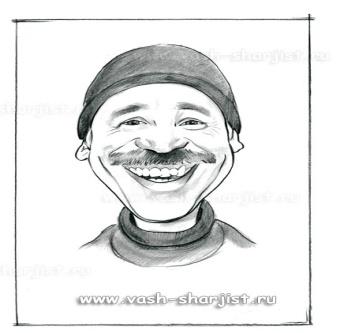 http://www.vash-sharjist.ru/prosmotr_artist_and_costume/artist_and_work/sharjist_7b.jpg