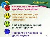 hello_html_62af5d87.jpg