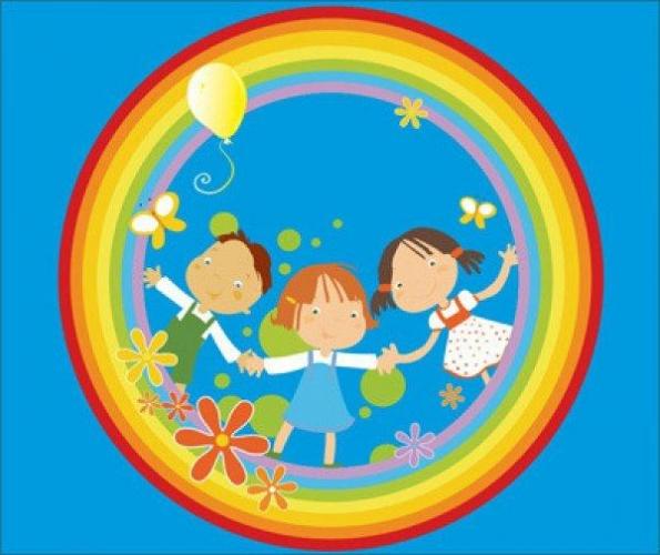 C:\Users\user\Pictures\патриотическое воспитание дошкольников картинки детские 7 тыс изображений найдено в Яндекс.Картинках_files\26018_m.jpg