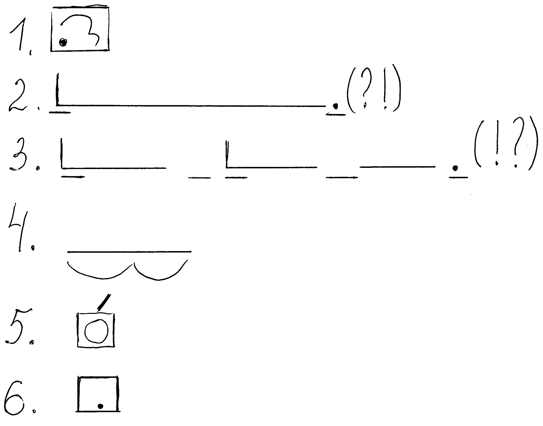 F:\Новая папка\File0554.bmp