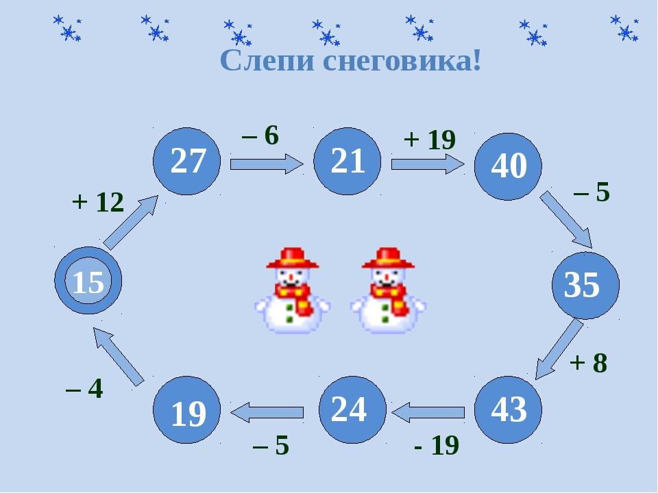 Реши примеры самостоятельно 80-(23+27)= (35+47)-(90-64)= 84-24-8= 45+32+6= 7...