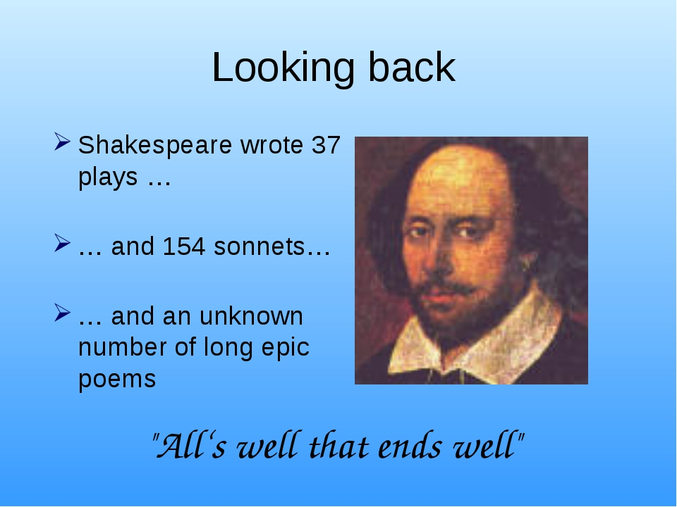 explication of william shakespeares sonnet 2 William shakespeare sonnet 2 analysis  william shakespeare sonnet 2 analysis  the following texts are the property of their respective authors and we thank them for giving us the opportunity to share for free to students, teachers and users of the web their texts will used only for illustrative educational and scientific purposes only.