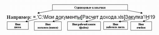 hello_html_2ce9036.jpg