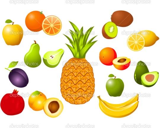 http://static5.depositphotos.com/1026280/466/v/950/depositphotos_4669327-Fruits.jpg