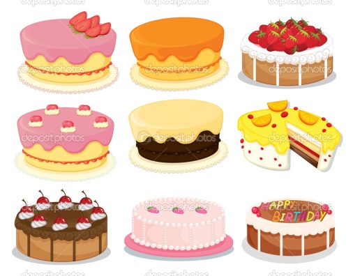 http://static8.depositphotos.com/1526816/1011/v/950/depositphotos_10115829-Cakes-collection-2.jpg
