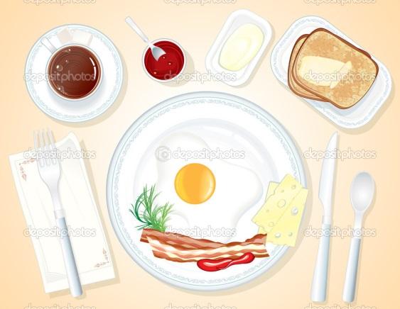 http://static8.depositphotos.com/1016482/843/v/950/depositphotos_8438198-Breakfast.jpg